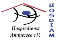 Logo-Hosdiam-II