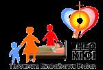 Theotinum Verein Kinderhospiz Dießen