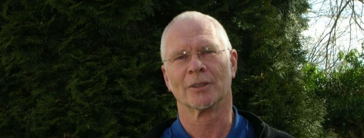 Heinz Rassbichler